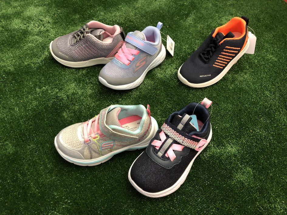 Gute Schuhe Für Jungs